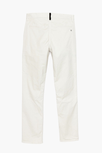 stone fit 2 classic chino