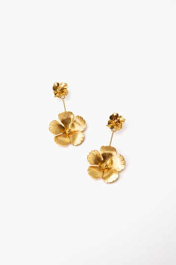 kalina earrings
