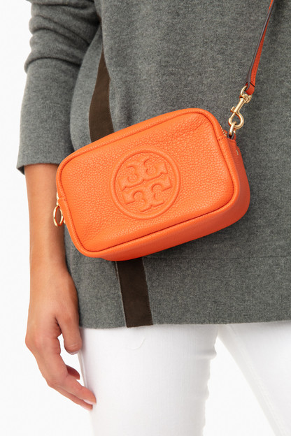 pomander perry bombe mini bag
