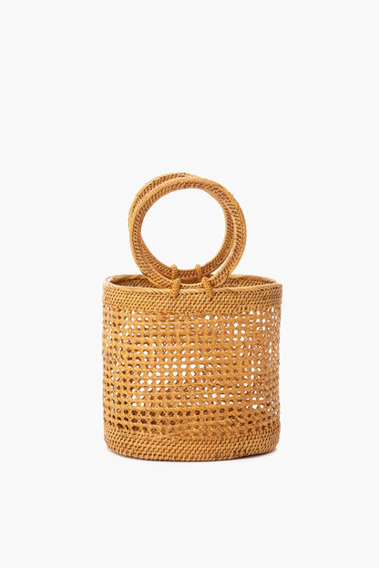 anan bucket bag