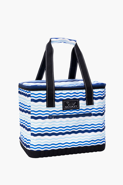 french waviera cooler bag