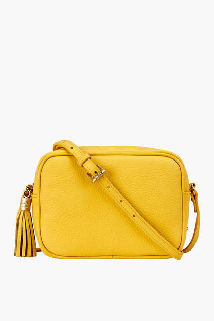 buttercup madison crossbody