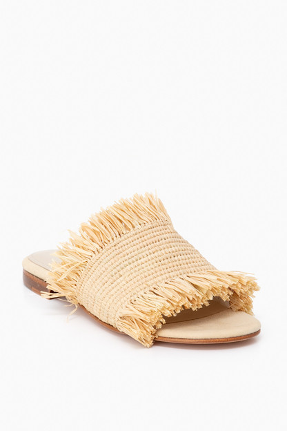 Tan Suzy Sandal Take an extra 30% off with code EXTRA30