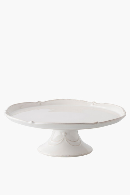 berry and thread 14 cake stand