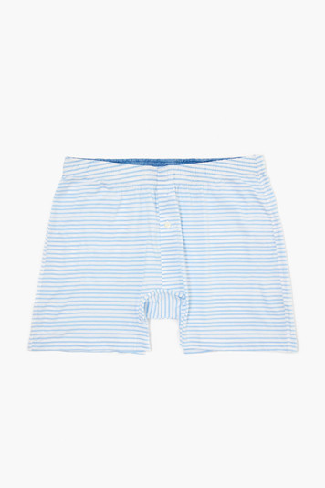 batik stripe richard boxers