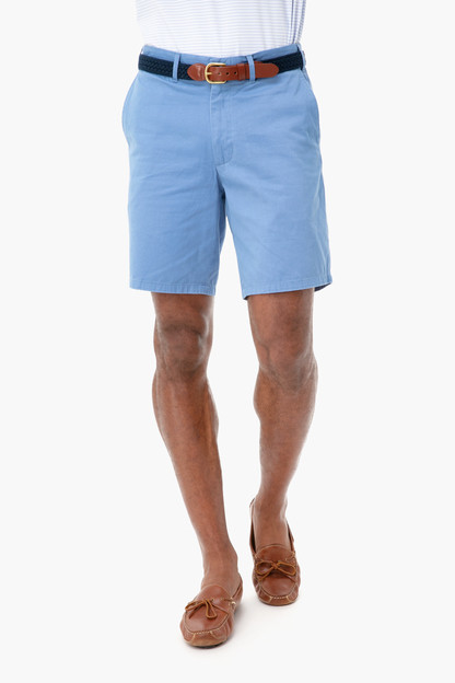 storm blue cisco shorts