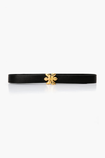 black bee belt