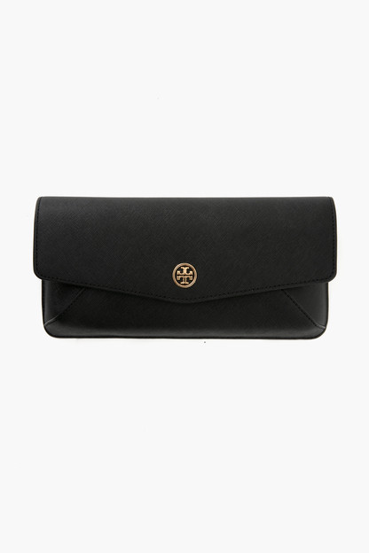 black robinson clutch