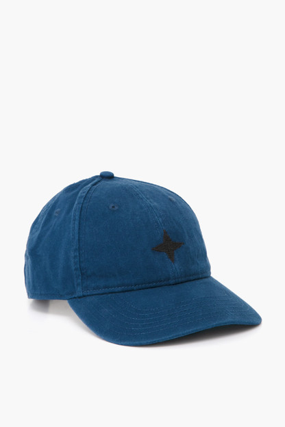 Navy Tuckernuck Hat