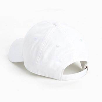 white tuckernuck hat