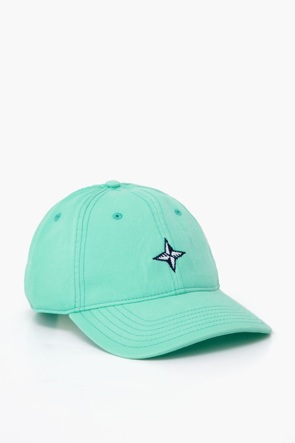 Keys Green Tuckernuck Hat