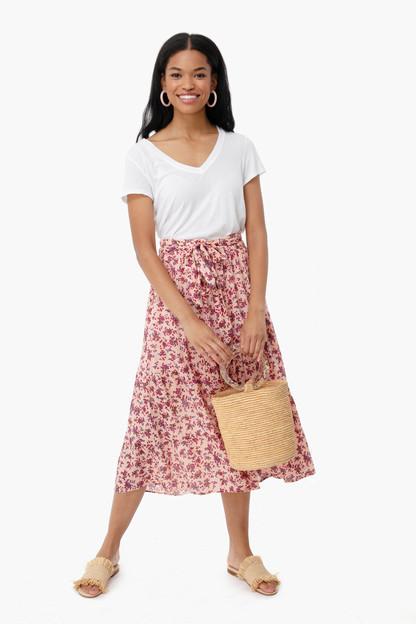 99319d08df6 Skirts | Tuckernuck