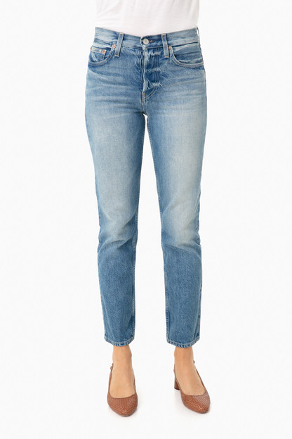 every morning constance jeans