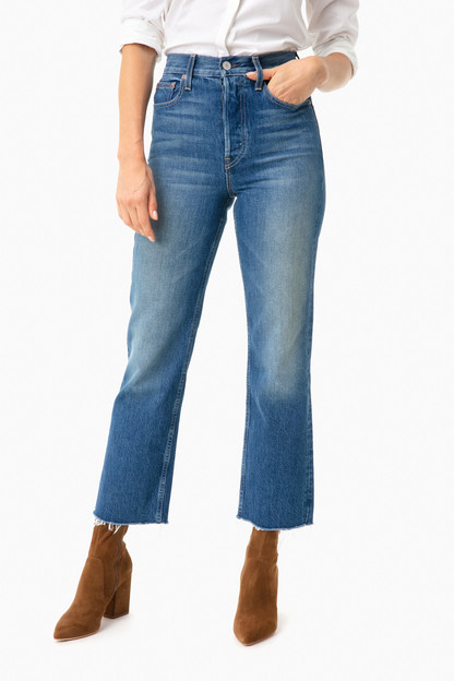 Sweet Emotion Gia Jeans