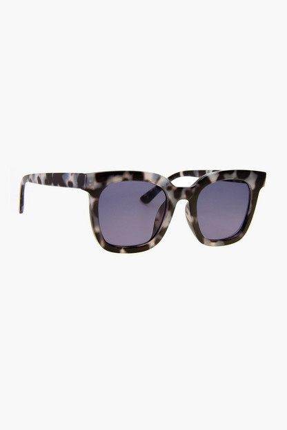 gray tortoise walker sunglasses