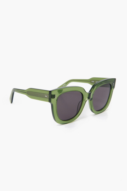kiwi #008 sunglasses
