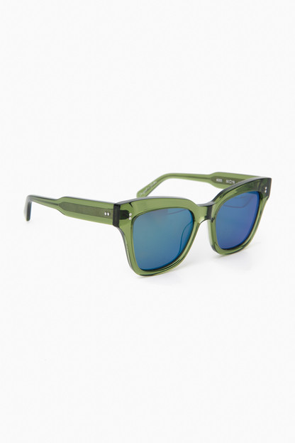 kiwi #005 sunglasses