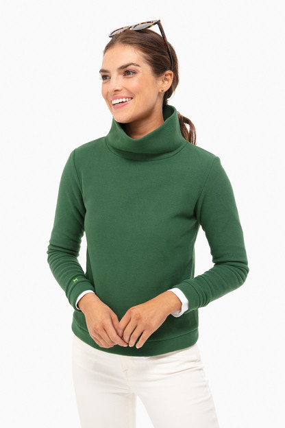 green park slope turtleneck