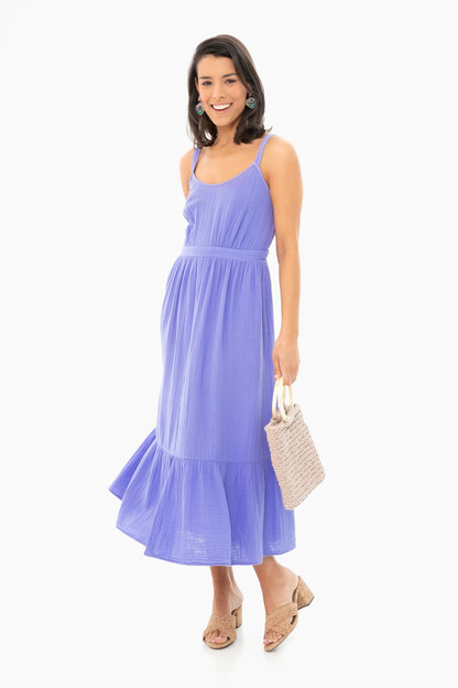 oaklyn dress