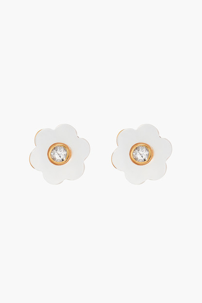Garden Studs This item ships directly from the vendor within 5 business days.