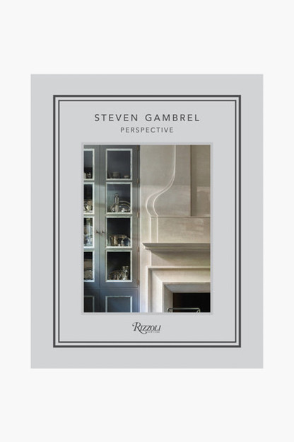 Steven Gambrel: Perspectives