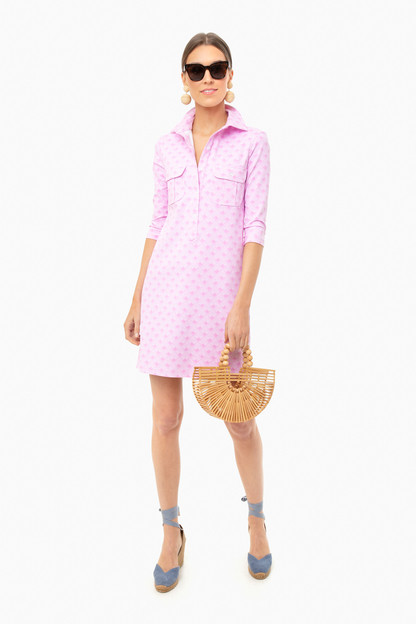 piglet olafer winpenny dress