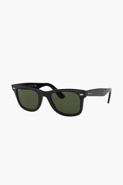 Classic Wayfarer Sunglasses Take 20% off with code RINGRING