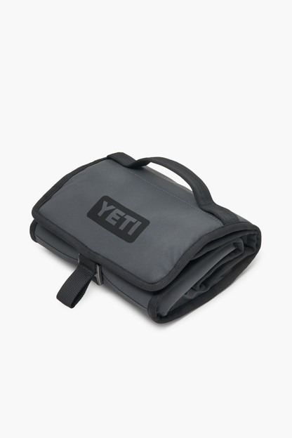 charcoal daytrip lunch bag