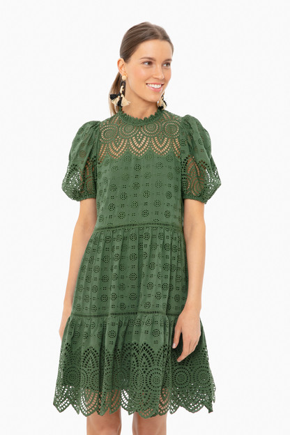 army simone dress
