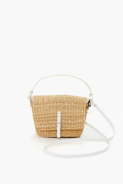 Fille Holly Bag Take an extra 25% off markdowns with code: FLASH25