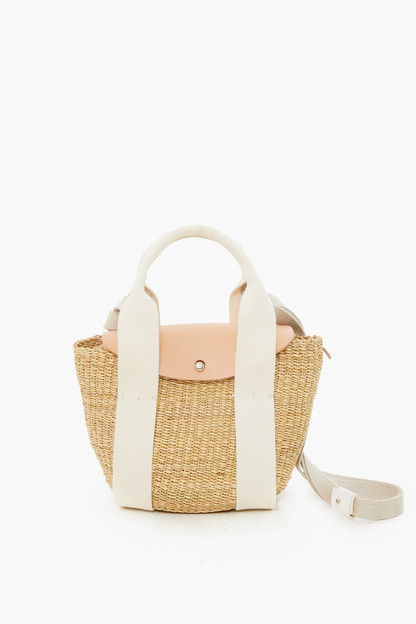 Mini Altair Bag Take an extra 25% off markdowns with code: FLASH25