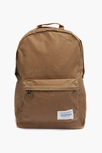 sandstone eadan backpack