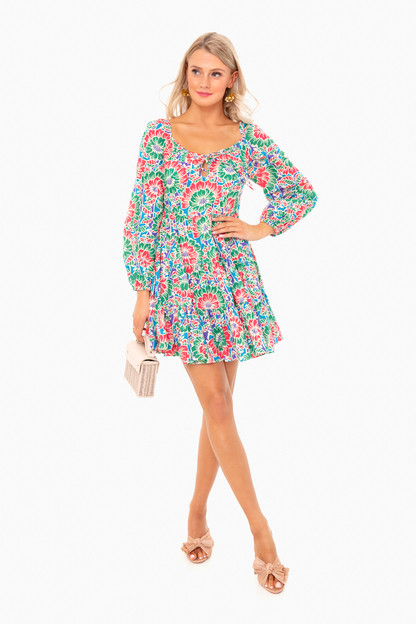 Roxy Dress Take 20% off with code RINGRING