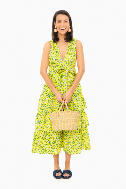 audrey sprig aurora eliza dress