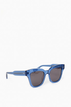 acai #005 sunglasses