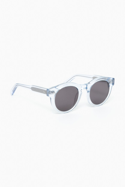 Litchi #003 Sunglasses