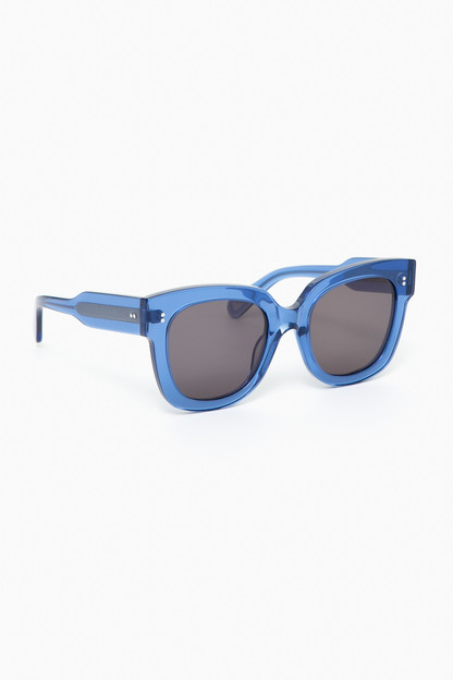 Acai #008 Sunglasses