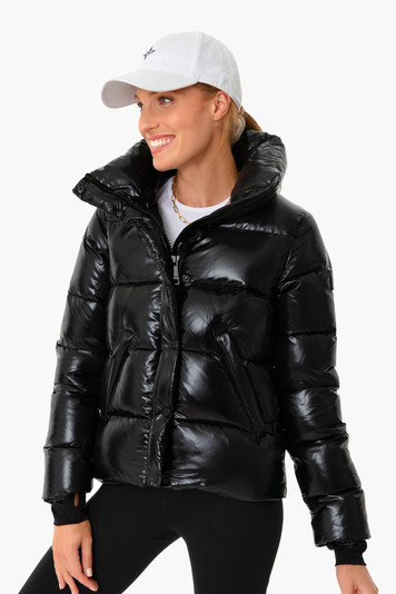 jet isabel jacket