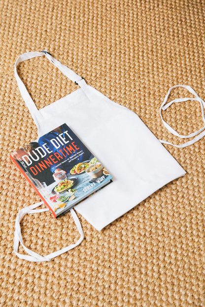 home chef gift bundle