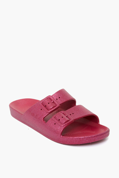 ruby moses sandals