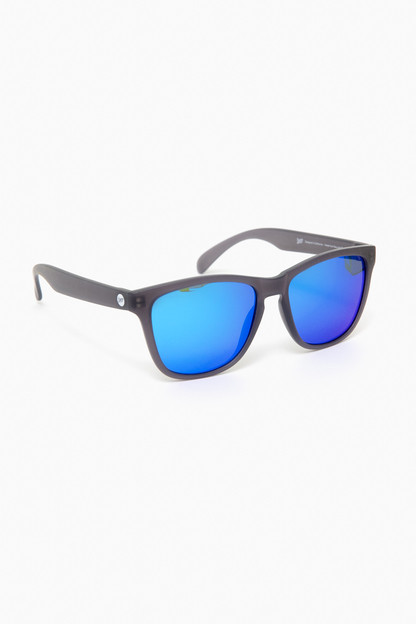 black blue headland sunglasses