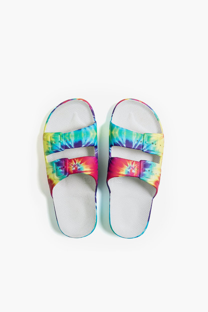 Kid's Hendrix Moses Sandal Take 20% off with code RINGRING
