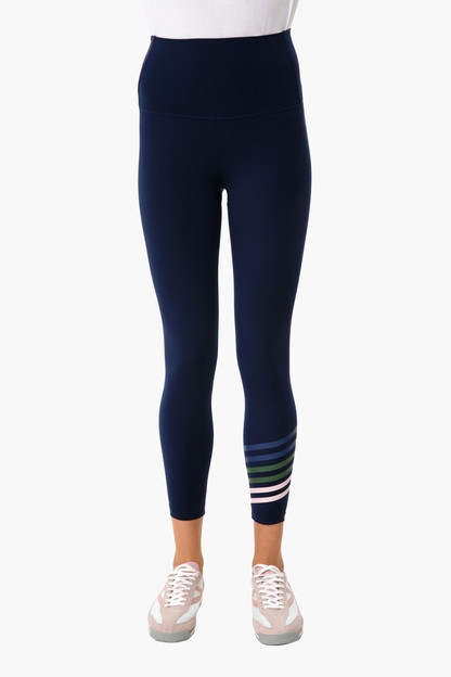 navy everyday legging 2.0