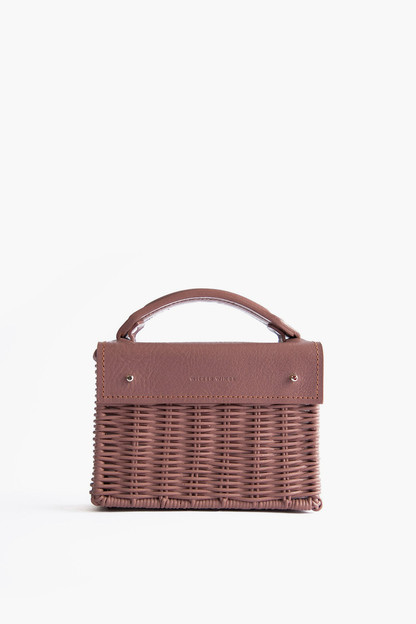 Dusk Mini Kuai Bag Take up to 30% off with code BIGSALE.