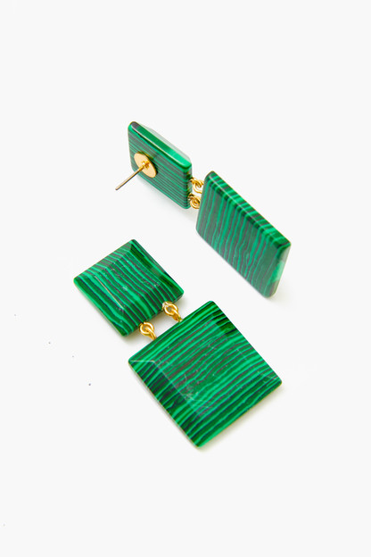 Finnegan Earrings Take up to 30% off with code BIGSALE.