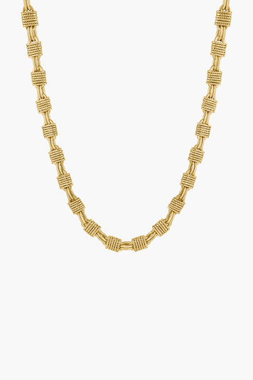 morrison 18 inch necklace