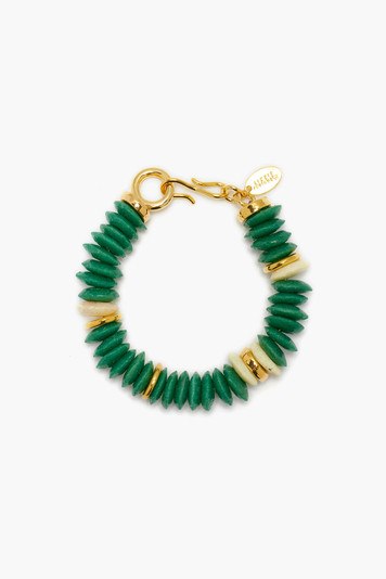 hunter candy bracelet