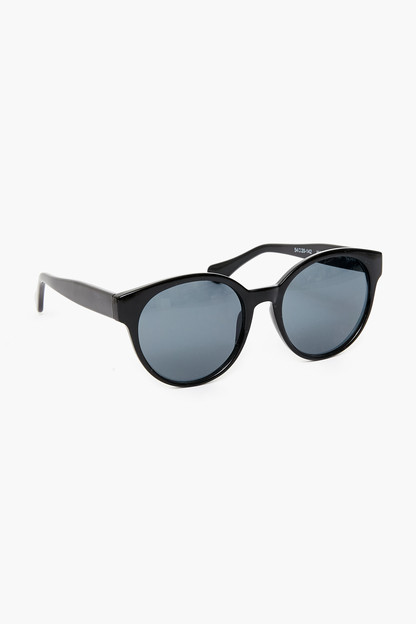 black beezie sunglasses