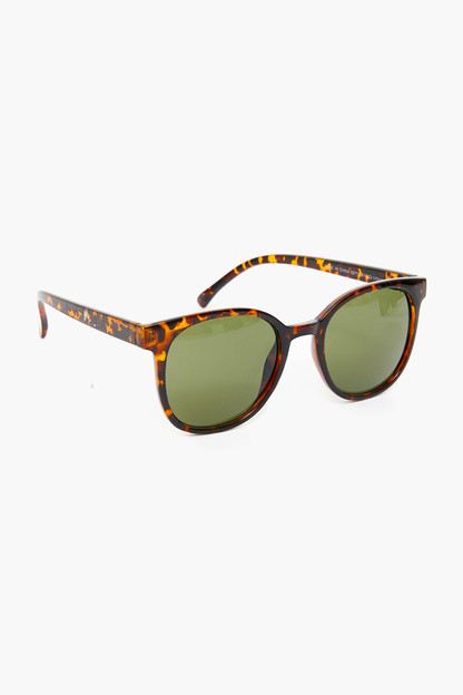 tortoise fallon sunglasses