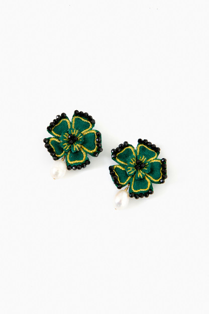 dinsmoor earrings
